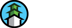 Orion Partners