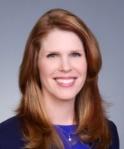 Lori Orion