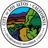 City of Los Altos